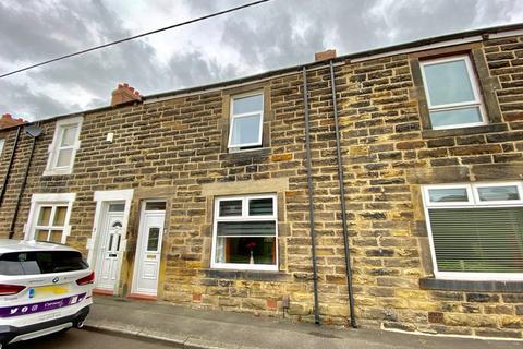 2 bedroom terraced house for sale - Belmont Terrace, Springwell Village