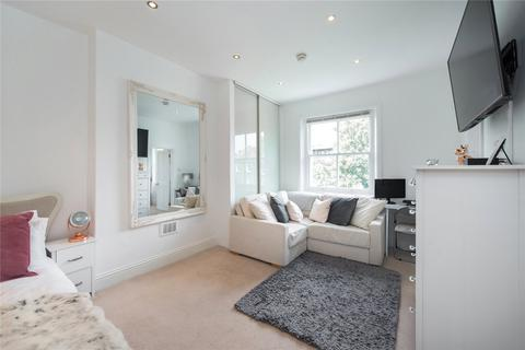 Studio for sale - South Villas, London
