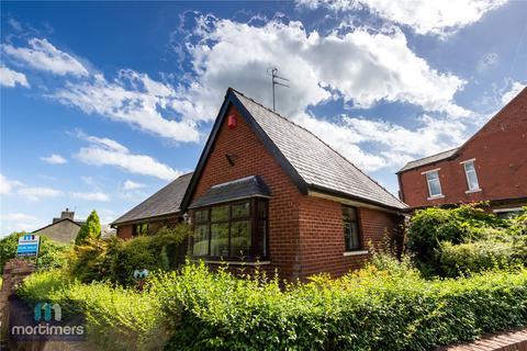 2 bedroom detached bungalow - Park Lane, Great Harwood, Blackburn, Lancashire, BB6