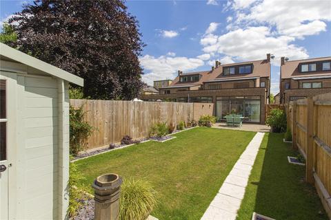 4 bedroom semi-detached house for sale - Sorbus Walk, 245 Milton Road, Cambridge, CB4