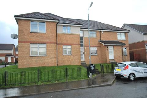 1 bedroom flat for sale - Scarrel Drive, Glasgow, Lanarkshire, G45