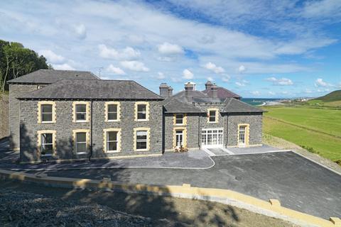 2 bedroom apartment for sale - Tanybwlch, Aberystwyth