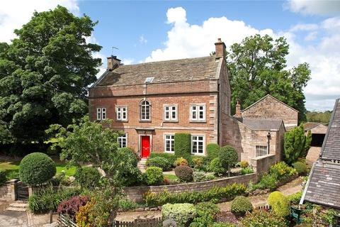 6 bedroom character property for sale - Horton, Leek, Staffordshire, ST13