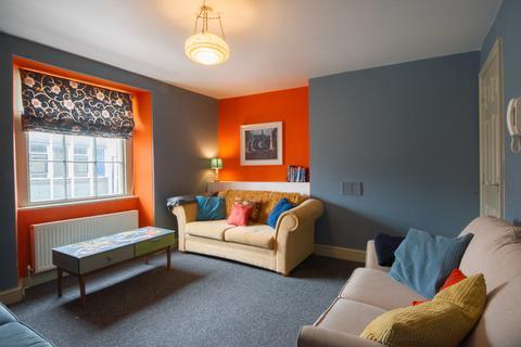 2 bedroom apartment for sale - Aberystwyth, Ceredigion