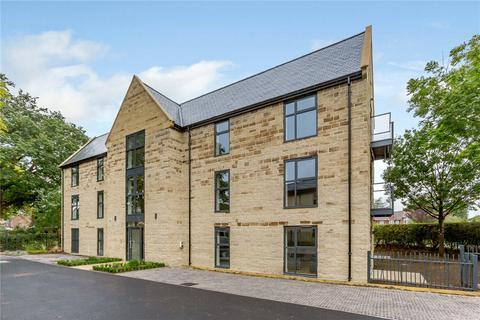 2 bedroom flat for sale - 14 North Lodge, Clifton Park Avenue, York, YO30