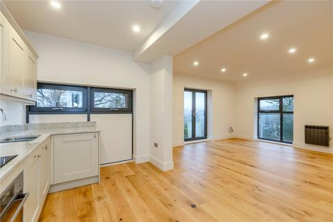 2 bedroom flat - 14 North Lodge, Clifton Park Avenue, York, YO30