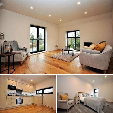 2 bedroom apartment for sale - 14 North Lodge, Clifton Park Avenue, York, YO30