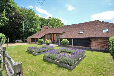 3 bedroom character property for sale - Riseden, Goudhurst, Cranbrook, Kent, TN17