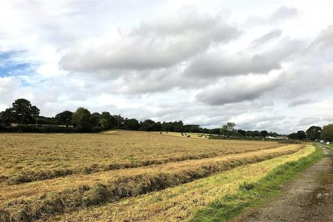 Farm for sale - Top Farm, Chester, Cheshire, CH2