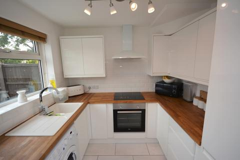 2 bedroom end of terrace house for sale - Periwinkle Close , Carlton Colville, Suffolk