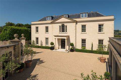 5 bedroom detached house for sale - Church Street, Bathford, Bath, BA1