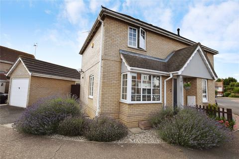 2 bedroom semi-detached house for sale - Holkham Avenue, South Woodham Ferrers, Chelmsford, Essex, CM3