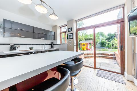 2 bedroom apartment for sale - Coolhurst Road, Crouch End, N8