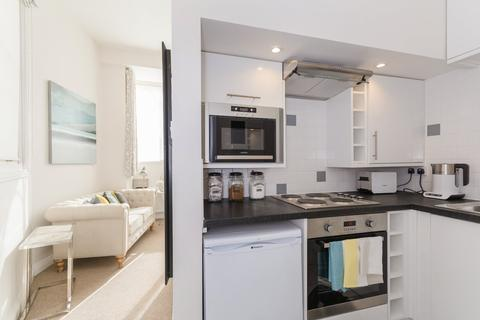 1 bedroom flat to rent - London Place, St Clements, OX4