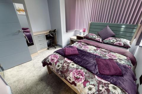 1 bedroom semi-detached house to rent - Room 1,129b London Road, CV1