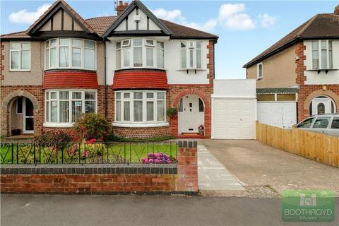 3 bedroom semi-detached house for sale - Montalt Road, Coventry
