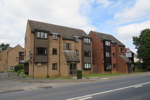 1 bedroom flat for sale - St. James Court, Coventry