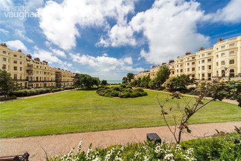 2 bedroom apartment to rent - Brunswick Square, Hove, East Sussex, BN3