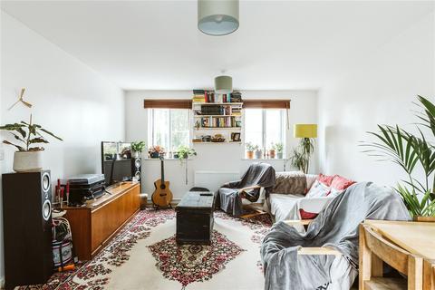 2 bedroom apartment for sale - Filton Avenue, Horfield, Bristol, BS7