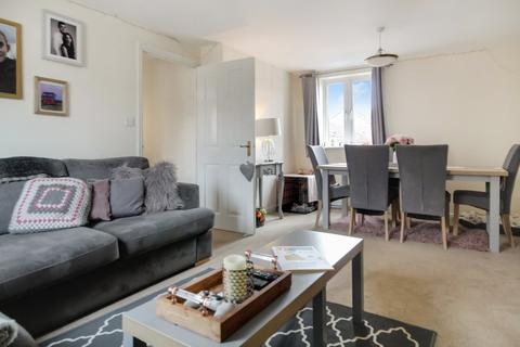 2 bedroom apartment for sale - Padstow Road, Churchward, Swindon, SN2