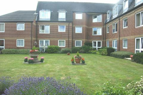 1 bedroom apartment for sale - Kirk House, Anlaby