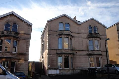 1 bedroom apartment to rent - Redland, West Shrubbery, BS6 6SZ