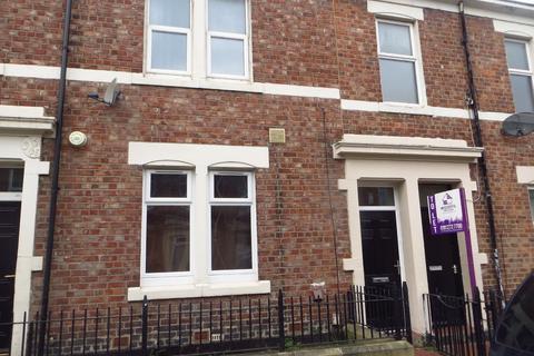 2 bedroom ground floor flat to rent - Dilston Road, Arthurs Hill