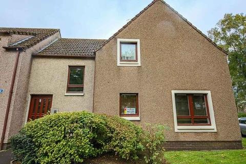 1 bedroom ground floor flat to rent - Kirkgate, West Calder, EH55