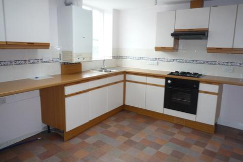 1 bedroom apartment to rent - Madford Lane,Launceston,Cornwall