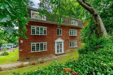 2 bedroom apartment for sale - Ashfield Park, Leeds