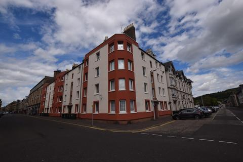 3 bedroom apartment for sale - Victoria Street, Perth
