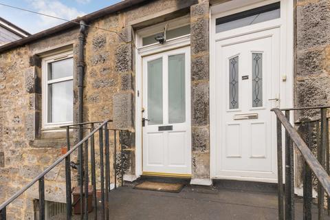 1 bedroom flat for sale - 110C Baldridgeburn, Dunfermline, KY12 9EE