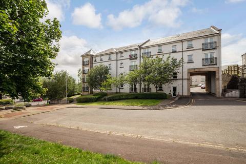 2 bedroom apartment for sale - 3 Edmund Place, Dunfermline, KY12 7ET