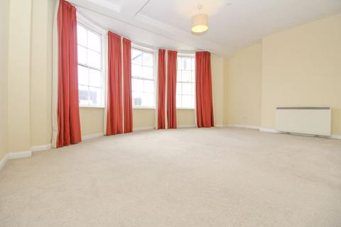 2 bedroom property to rent - 9 Mount Sion, Tunbridge Wells