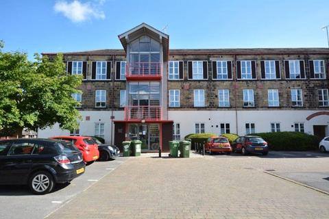 3 bedroom apartment for sale - Stone Mill Court, Leeds, West Yorkshire