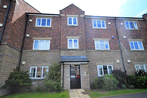 2 bedroom apartment for sale - Horsforde View, Newlay, Leeds, West Yorkshire