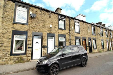 2 bedroom terraced house to rent - Highstone Road, Worsbrough Common, Barnsley