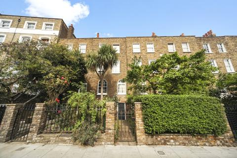 4 bedroom terraced house for sale - Highgate Road, London, NW5