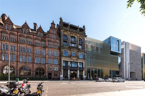 2 bedroom apartment to rent - Apartment 1, St Andrews Square, New Town, Edinburgh