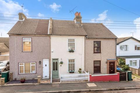 2 bedroom terraced house for sale - Bower Road, Hextable