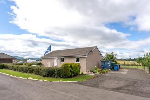 3 bedroom detached house for sale - Fernlea, East Leys, Errol, Perthshire