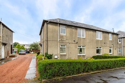 2 bedroom flat for sale - 28 Sherwood Road, Prestwick, KA9 1EY
