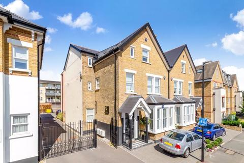 2 bedroom flat for sale - Hatherley Road, Sidcup