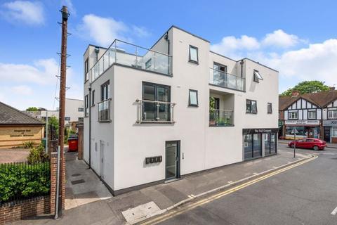 1 bedroom flat for sale - Market Parade, Sidcup High Street, DA14 6EP