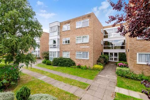 2 bedroom flat for sale - 14 Highview Road, Sidcup