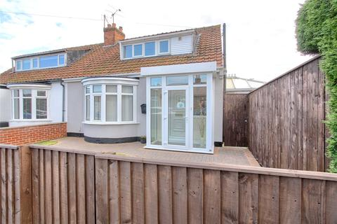 3 bedroom semi-detached house for sale - Jubilee Grove, Billingham