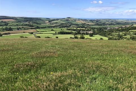 Land for sale - Of Litton Cheney, Dorchester, DT2