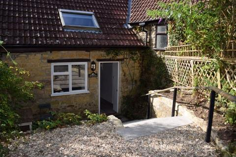 2 bedroom cottage to rent - The Old Dairy, Hursey, Broadwindsor