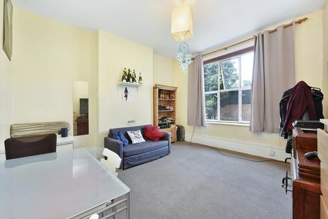 3 bedroom flat to rent - Wightman Road, Finsbury Park