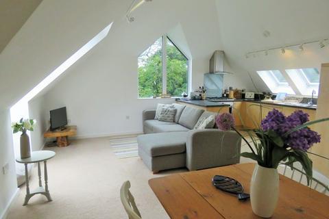 2 bedroom apartment for sale - Boscawen Woods, Truro